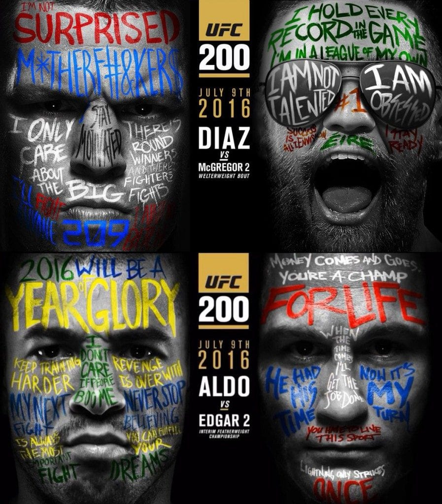 UFC-200-Diaz-vs-McGregor-Aldo-vs-Edgar-poster-897x1024