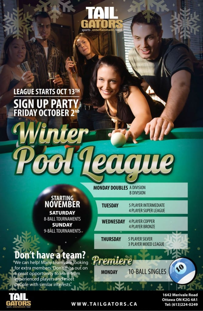 Winter-Pool-League-Poster-2015-LARGE