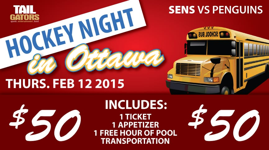 Sens-Tickets--screen-Feb-5-2015